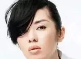 10年拿了8个影后,这个女人连吴京都佩服