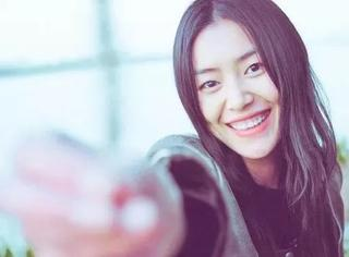 除了倪妮高圆圆,你更应该学学维密天使刘雯的旅拍照!