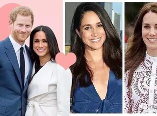 这么穿衣服,让她们双双成为王妃……