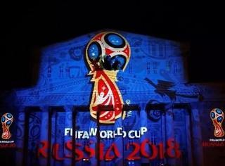 听说大半个世界都在躁动?不是水逆,是世界杯分组敲定了!