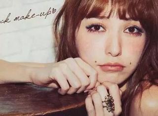 藤井莉娜现在怎样了?33岁的她美貌依旧婚后生活超幸福!