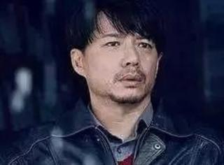 为什么90年代的中国人热爱皮衣?