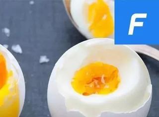 虽然鸡蛋好吃便宜又营养,但你这么吃就错了