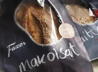 重口味!欧洲人又大开脑洞了,蟋蟀面包你敢吃吗?