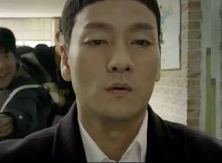 tvN压轴大戏来了,就算用手机流量看都值啊