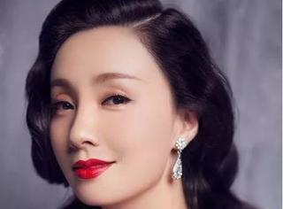 做导演飙演技45岁的陶虹,才不是个被徐峥耽误的女演员