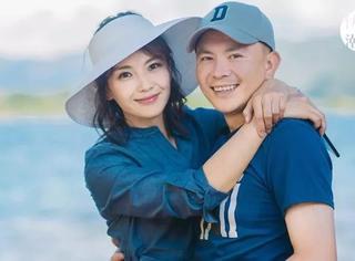 20天闪婚10年幸福,刘涛说回家抱抱老王就好了,我哭了