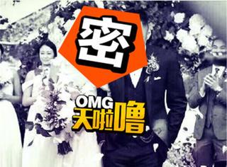 给余文乐送结婚祝福,彭于晏却把自己P成了新娘?