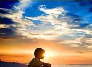 孩子,被老师批评,是一种幸福