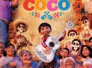 在坟头上唱歌跳舞的墨西哥人,其实最懂死亡