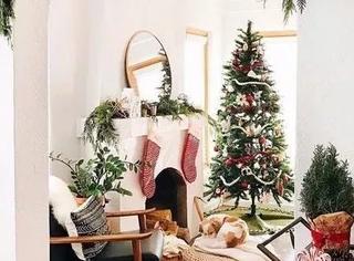 家里这样造作下,每天都像过圣诞!