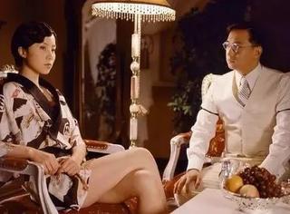 黄磊孙莉:你们满足了我对美好婚姻的所有想象!