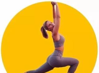 最小的空间练出最棒的身材!这是你见过最方便的健身法!