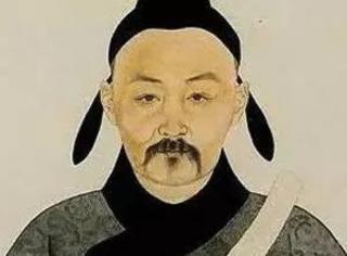 身为赵孟頫的粉丝,董其昌都做了些什么?