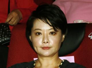 浙江卫视回应袁立质疑,《演员的诞生》工作人员被停职