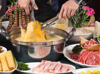 周末美食:寒冬已至,你需要热乎乎的锅物料理