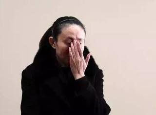 江歌案开庭:陈世峰否认故意杀人,刀是刘鑫给的并锁上了门!