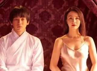 她是45岁的娇憨少女,章子怡大赞:不当导演可惜了