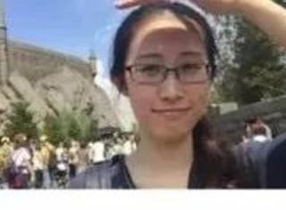 刘鑫锁门害死江歌:不要从垃圾堆里找朋友!