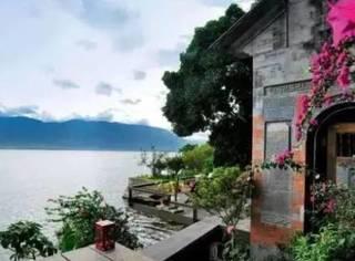 杨丽萍的宅子,李玉刚的书房, 冯唐的小院,我也想这样住!