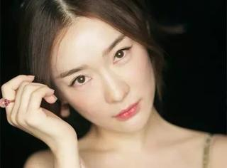 霍思燕刘涛的脸这么好看,手却比黄轩的还丑!
