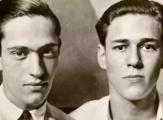 李奥波德和勒伯残杀少年事件的世纪审判
