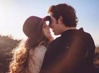 """我能想到最浪漫的事,就是和你来场""""色""""一点的二次蜜月!"""