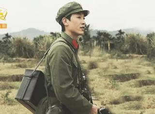 冯小刚《芳华》上映了,这小哥才是里面不可缺的人吧!