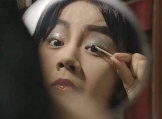 网传的化妆小技巧真的好用吗?进来看看大家是怎么说的吧!