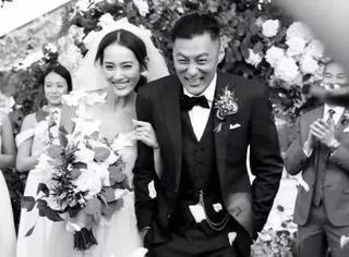它是余文乐大婚的地方,连续7年被评为全球最宜居城市