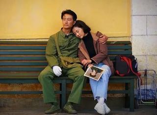 《芳华》:没有被善待的人,最容易识别善良