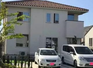 日剧里多数都是一家一栋小别墅,难道日本房价真心便宜么?