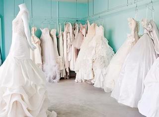 为什么只有中国人才拍婚纱照?