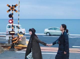 没车没房摆地摊环游63国,这对小夫妻连人民日报都点赞!