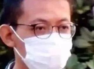 陈世峰被判20年!律师教你用8种证据维护正义