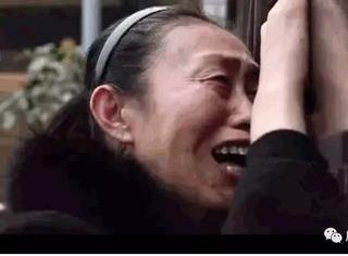 陈世峰只判了20年!江歌妈妈的痛与爱,谁来偿还?