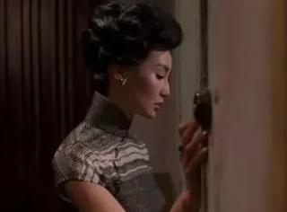 """被骂""""花瓶"""",事业当红隐退,张曼玉却活出女人最羡慕的样子"""