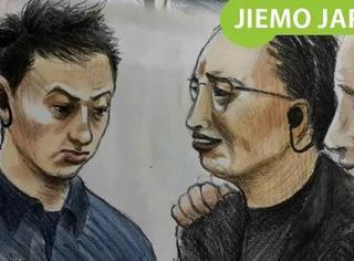 陈世峰只判20年,住进日本豪华监狱!江歌妈妈该怎么办?
