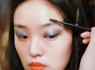 2017美妆大赏:眉睫、眼妆、唇妆榜单揭晓