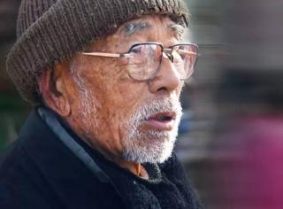 一大批中国老人正在被洗劫!