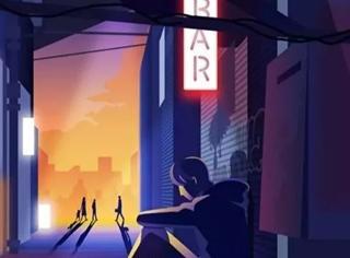 日本杀人犯被处死刑,再度引发《少年法》争议