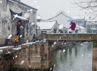 """这座美食遍地的小县城再次当选""""最具幸福感城市""""!"""