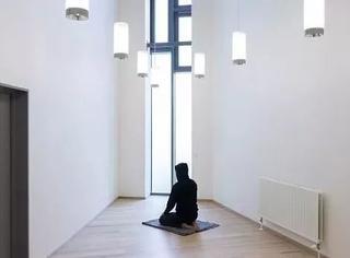 """丹麦超豪华监狱建成,""""人性化""""监狱越来越多,是否值得呢?"""