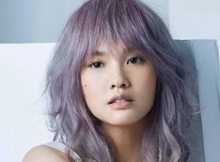 杨丞琳虐狗再上热搜,那些陪我们长大的台湾女星现在怎样了?