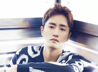 杨玏:零差评的纯净少年