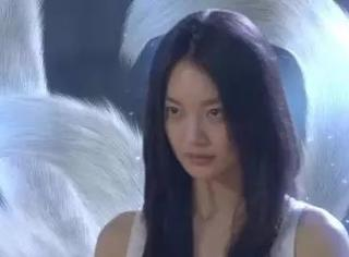九尾狐到底是哪国妖怪:中、日、韩?