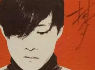 林夕56岁:我写了上千首歌,却始终得不到一个人……