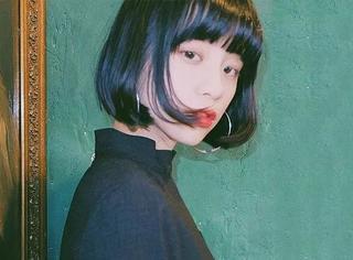 重庆妹子攻占时尚圈成日本当红麻豆!爆火程度不输Kiko