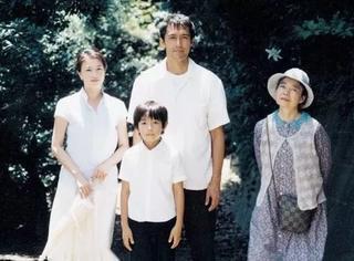 面对原生家庭,谁不是一边吐槽,一边依靠?