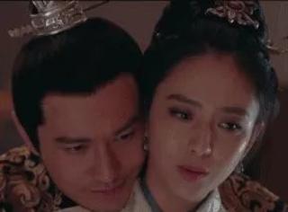 黄晓明终于有演技了,这一次get到了他恋爱戏的甜度!